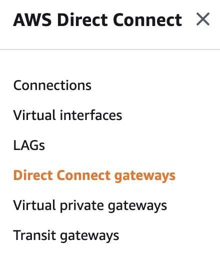 AWS Hosted Connection Webinar Series Wrap Up And Q And A